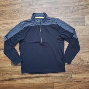 Mondetta Performance running Jacket